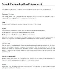 Letter Of Intent Template Uk Intent To Sue Letter Template