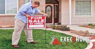 Local Homes For Sale By Owner Maryland For Sale By Owner Signs Are Becoming A Thing Of The Past