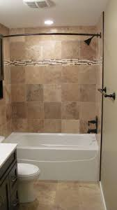 pictures of tiled tub surrounds i do not like the way the squares are layed