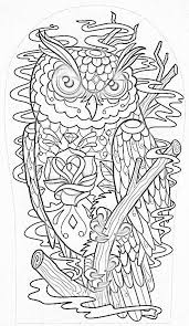Small Picture 11 best Coloring Pages images on Pinterest Coloring books