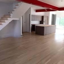 photo of tomu0027s hardwood floors san francisco ca united states new floors san francisco flooring p70 francisco