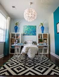 office room diy decoration blue. Chandelier Office Creative Best Design Images On Designs Room Diy Decoration Blue S