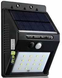 Ever Brite Lights Reviews Buy Ever Brite Solar Light Online In Pakistan Ebuy Pk