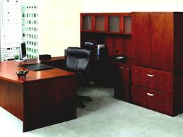 size 1024x768 home office wall unit. Full Size Of Office:home Office Scandinavian Mediterranean Desc Drafting Chair Transparent Wall Unit Bookcases 1024x768 Home A