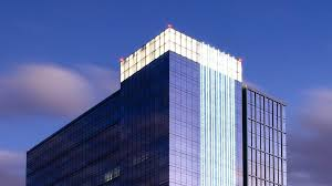 Venture capital firm offices Sand Hill Houston Venture Capital Firm Moves Offices Sd Asia Mercury Fund Moves Into New Greenway Plaza Office Houston Business