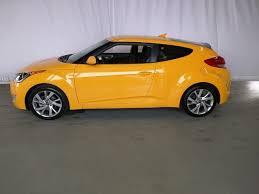 hyundai veloster 2014 yellow. Beautiful 2014 2017 Hyundai Veloster Base In Atlanta GA  US Auto Sales In 2014 Yellow