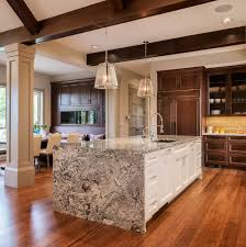 High Quality Countertop Installation Cost