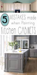 do it yourself kitchen cabinets and countertops fresh painting kitchen countertops maidanchronicles