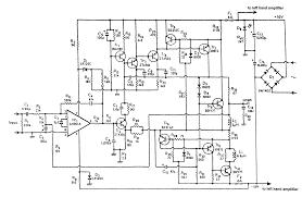 Venn Diagram Quadrilaterals Schematic Diagram Quadrilateral Schematics Wiring Diagram
