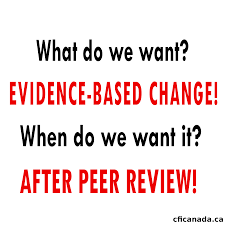 peer review png cross es for science