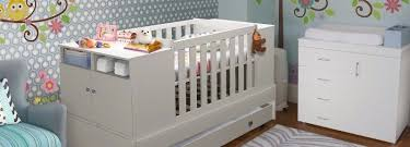 High Quality Baby Bedroom In A Box Was R7500 Now