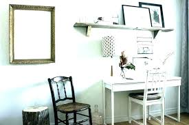 office room ideas for home. Small Office And Guest Room Ideas Home Bedroom In Space Roo Office Room Ideas For Home