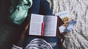what is essay format mla purdue