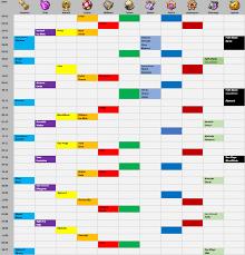 Event Calendar Custom Reddup Event Calendar Updated