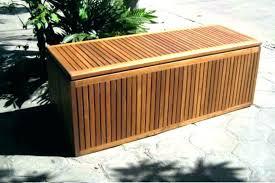 wooden outdoor storage box outdoor storage box plans outdoor wooden storage box outdoor wood storage box wooden outdoor storage