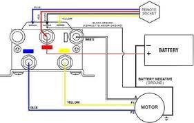 wiring diagram 120 volt motor wiring image wiring doerr motor wiring diagram wiring diagram schematics on wiring diagram 120 volt motor