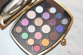 bag eyeshadow palette middot sephora collection iconic looks makeup palette review middot makeup sephora collection um