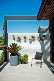 Small Picture Adam Robinson Design Sydney Outdoor Design Styling Rooftop Balcony