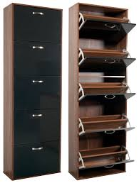 furniture shoe cabinet. product description furniture shoe cabinet i