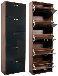 shoe rack furniture. product description shoe rack furniture n