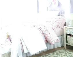pottery barn girls bedding big girl room kids baby crib sets kitchen story dessert p set boy