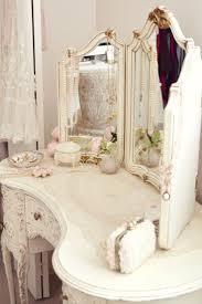 Vanity Tables 143 Best Vanity Tables Images On Pinterest Makeup Storage