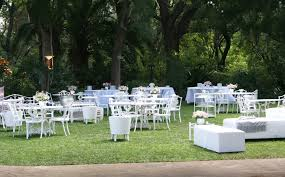 wedding venue best wedding venues in bulawayo photo wedding idea guide creative wedding venues in