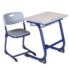 school desk and chair in classroom. Simple Classroom Promary School Wooden Desks And Colour Chair Classroom Furniture Throughout Desk And In Classroom R