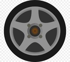 tire clipart png. Fine Tire Car Rim Wheel Tire Clip Art  Image On Clipart Png