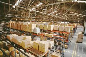 Image result for The Function of Warehousing