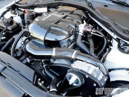 similiar bmw m4 twin turbo keywords bmw twin turbo inline 6 diagram bmw wiring diagram