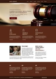 Law Templates Best Law Firm Website Design Templates 02 Attorney And Law Html