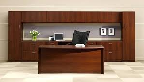 home office workstations. Workstations Office Furniture Home .  S