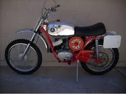 1972 hodaka 93b ace super rat motorcycle for sale restored resize