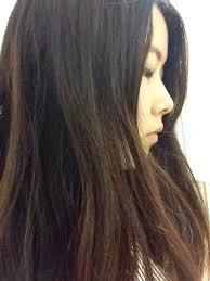 Dying Black Hair To Light Ash Brown Black Hair To Light Brown L I L I A N A