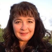 "9 ""Alma Howell"" profiles | LinkedIn"