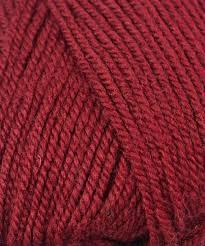 Harry Potter Scarf Knitting Pattern Best Inspiration Design