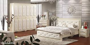 new bedroom set 2015. bed room furniture set 2015 hot modern wooden sale. new bedroom c