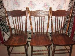 double press back oak chairs antique chairs antique furniture pressed back chairs antique chairs antique furniture double press back oak chairs