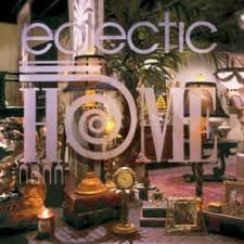 eclectic home furniture stores 345 w 19th st the heights