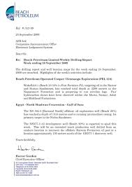 Closing For Cover Letter Resume And Cover Letter Resume And