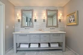 Bathroom Mirrors Lowes Lighted Bathroom Mirror Lowes Helsinki Bracket Mirror Brushed