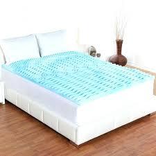 foam mattress walmart. 4 Inch Memory Foam Mattress Topper Walmart Queen  Relax I