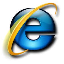 「IE」的圖片搜尋結果