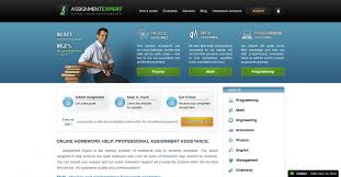 assignmentexpert com review students writing reviews assignmentexpert com