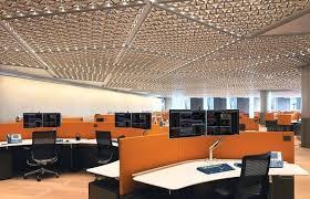 overhead office lighting. Modern Interior Design Medium Size Home Office Ceiling Lights Full Size  Of Electrical Lighting Fan Overhead Office Lighting V