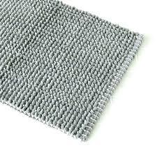 damask bathroom rugs grey bathroom rugs room s round rug charcoal gray damask damask bath rugs