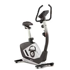 Exercise Bike Comparison Chart Reebok Astroride A4 0 Exercise Bike Review