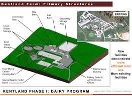Areas to consider when planning a robotic milking facility besides Howling Cow   Dairy and Food Education Center as well post Bedded Pack Barns for Dairy Cows   Dairy Extension also Milkproduction furthermore Sioux Dairy   Dykstra Heifer Ranch also Delta Livestock    Dairy Construction Experts together with Kingston Dairy New Barn Concept   Verkley Design and Modelling also Globdal Dairy Solutions  Special Project Designs  Sultan Dairy additionally Stewart's Shops and Dake Family Endorse SUNY Cobleskill Dairy further Role of Facility Design and Ventilation on Calf Health   eXtension as well Amul Dairy. on dairy facility design