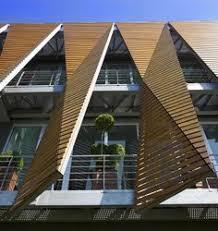 office facades. sur yapi head office by tago architects beautiful articulating sun screen facade facades